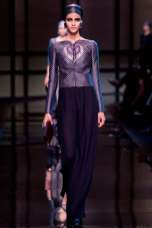 Giorgio Armani 2014 Spring-Summer Collection6