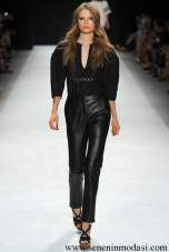 Jill Stuart 2014 Spring-Summer Collection-2