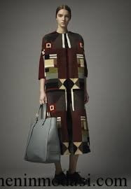 Valentino Pre-Fall Collection-3