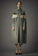 Valentino Pre-Fall Collection-7
