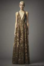 Valentino Pre-Fall Collection-8