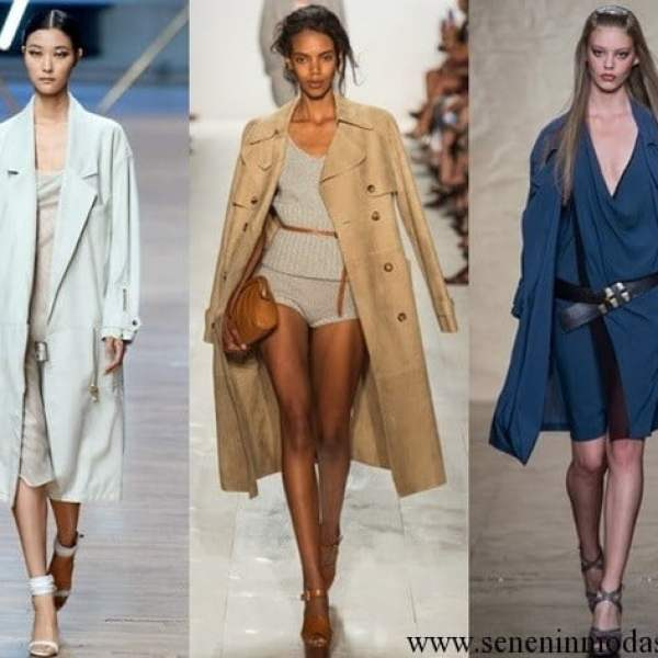 spring-2014-trend-soft-trench-coats