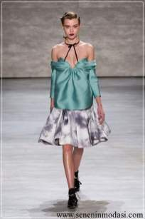 zimmermann-autumn-fall-winter-2014