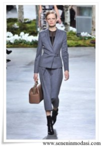 hugo-boss-autumn-fall-winter-2014-19