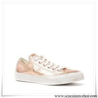 chuck_taylor_elevated_glam_studs_144,00 TL