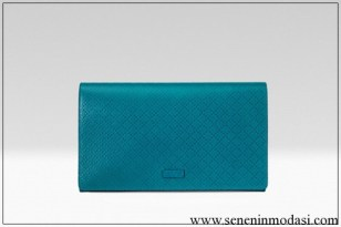 gucci-bright-diamante-2014-mavi clutch