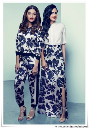 DKNY-Unveils-Ramadan-Capsule-Collection