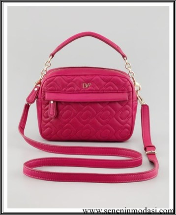 milo-quilted-mini-canta-pembe