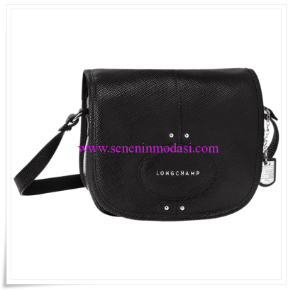 longchamp_crossbody_bag_quadri_2015