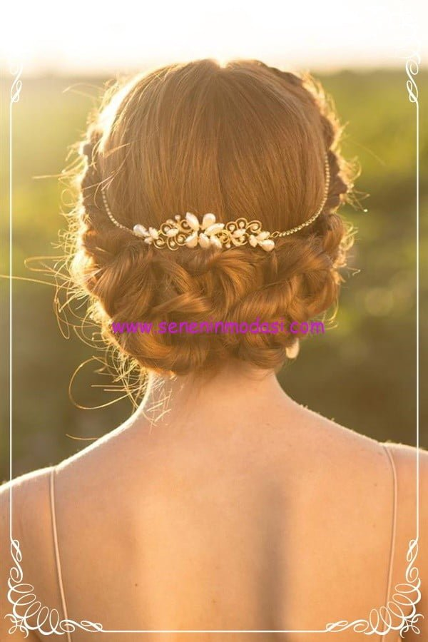bridal_wedding_tiara_hair_jewellery