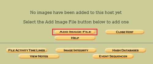 6 - add image file