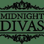 midnight-divas-logo