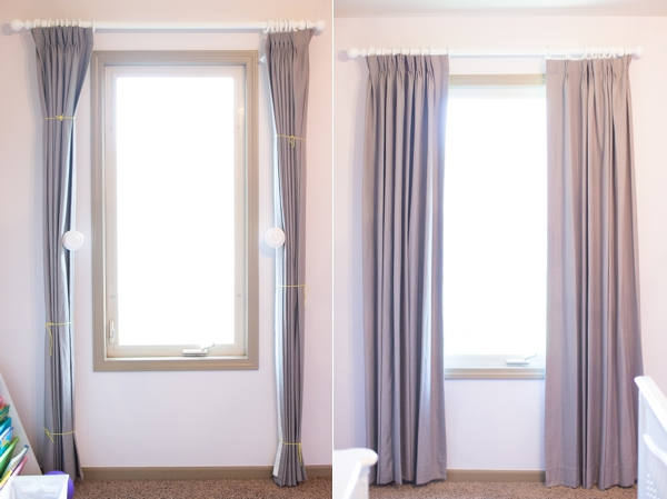 3 AWESOME Tips On How To Hang Curtain And Drapery Like A Designer Sengerson