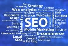 konten seo bisnis online