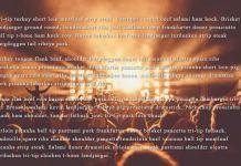 Cara Membuat Efek Parallax di Postingan WordPress