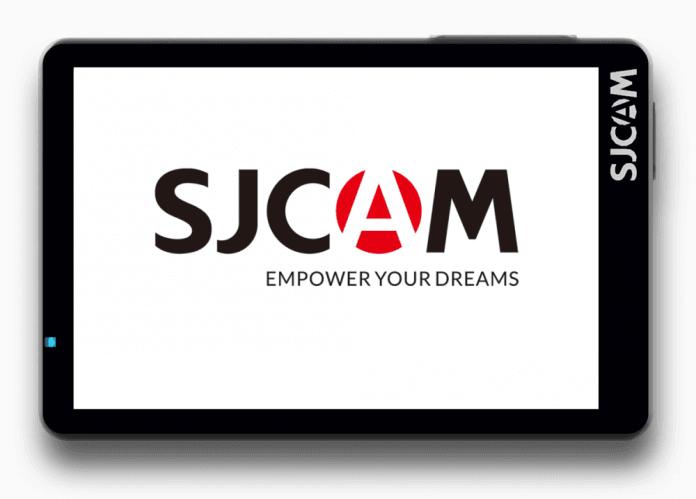 Fitur Menarik Sj8 Pro Terbaru dari SJCAM - 22