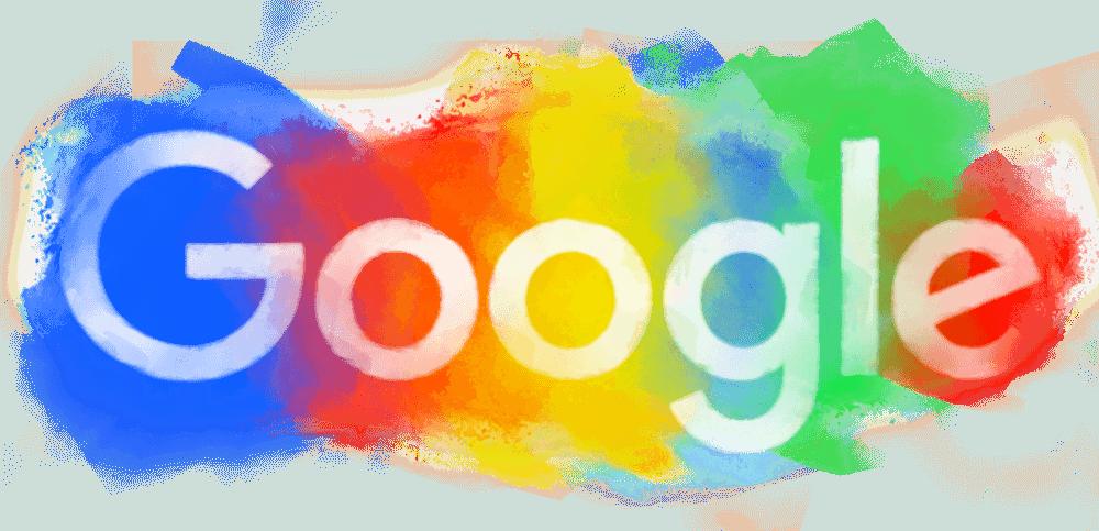 Sejarah dan Perkembangan Google