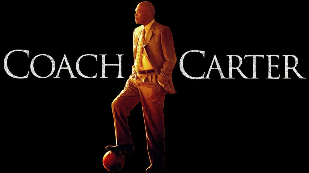 film luar negeri yang mendidik - Coach Carter