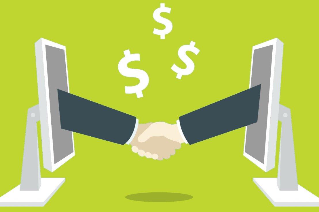 koinworks peer to peer lending p2p lending investasi online