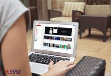 trik youtube video youtube - Mempercepat Loading Video Youtube
