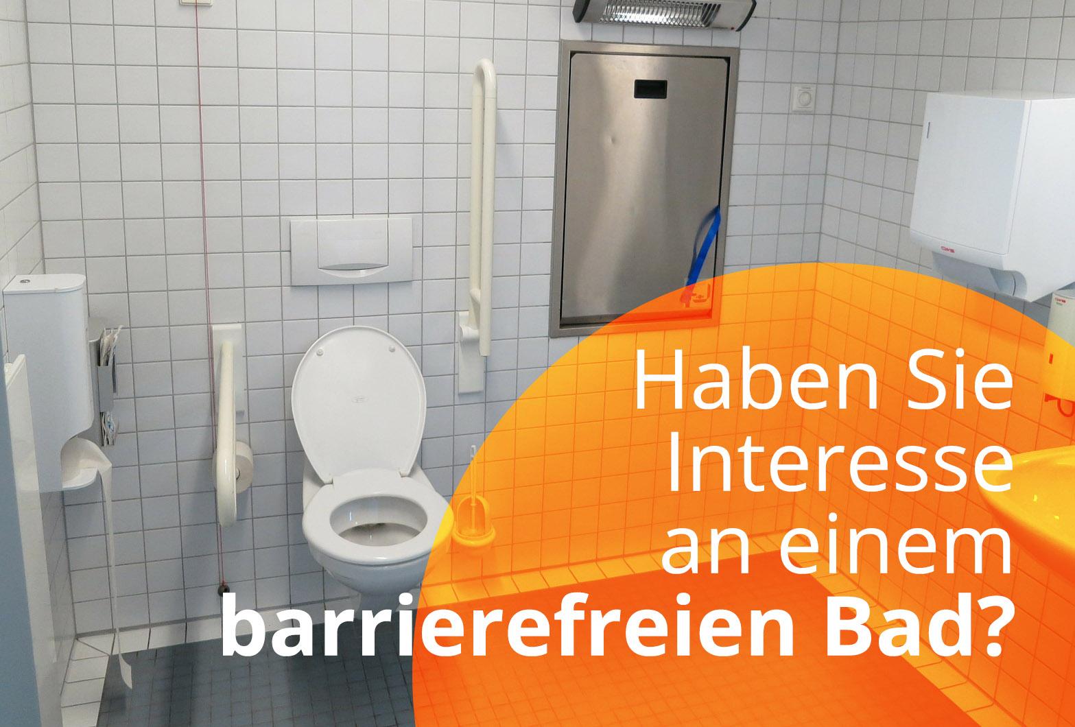 Barrierefreies Bad Vereinfachen Sie Ihren Alltag Mit Seniohilfe