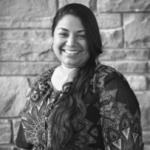 Angela Nancy Mendoza