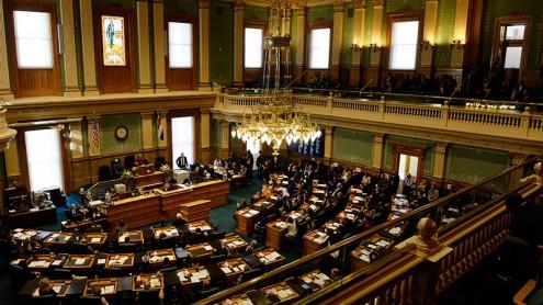 colorado-legislature-2016-495x278