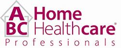 ABCHomeHealthcare-250x100