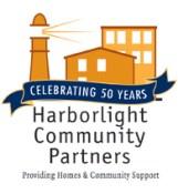 HarborlightCommPartners