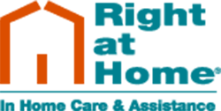 RightAtHome-250x126