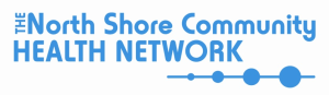 link to The North Shore Community Health Network