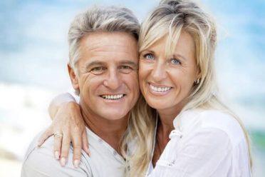 Image result for senior dating