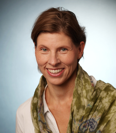 Stephanie Brauch Preet Gian Kaur