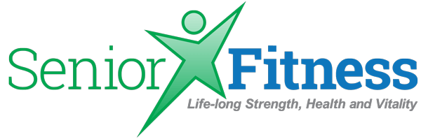 Senior Fitness | Life Long Strength, Health and Vitality