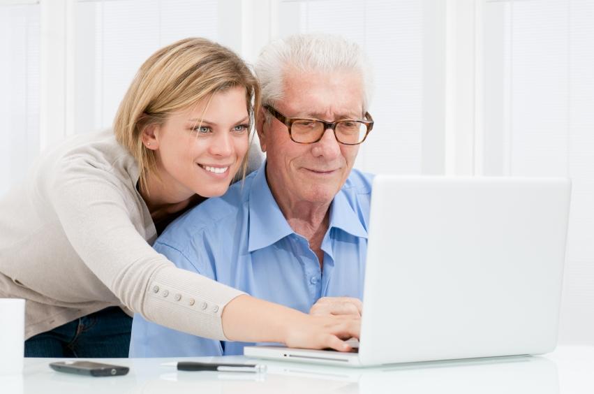 Philadelphia Italian Seniors Dating Online Service