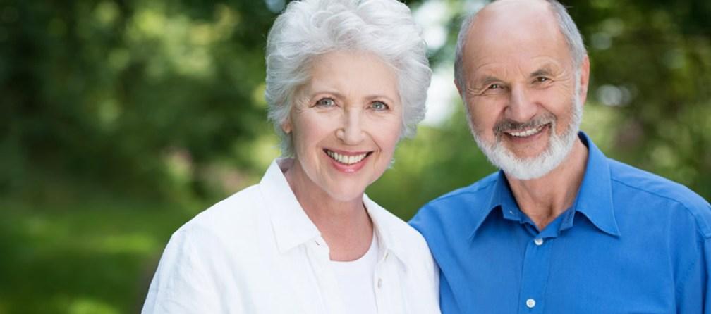 Australia Latino Seniors Singles Online Dating Service