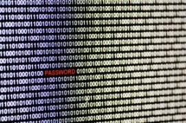 Senior Online Safety - NSCAM Tip 3 - Passwords