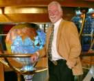 Senior Online Safety - Christopher Burgess