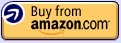 Senior Online Safety - Buy Amazon