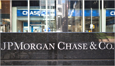 Senior Online Safety - Chase Bank