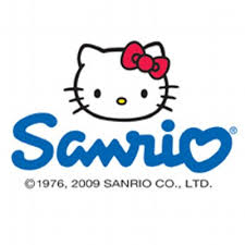 Senior Online Safety - Hello Kitty
