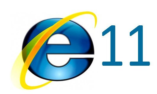 Senior Online Safety - Internet Explorer 11