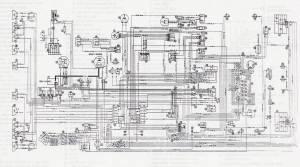 Looking for 1973 E3 Bavaria Wiring Diagram  Bimmerfest