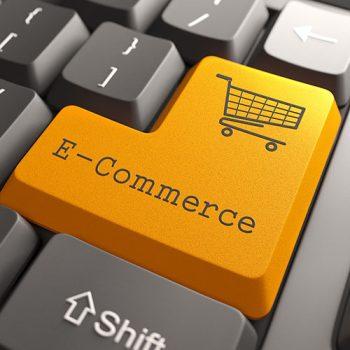 Programator / Developer E-commerce - PHP