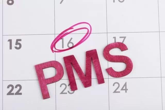 PMS nasıl hafifler?