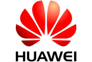 Huawei Vulnerabilities - the Real Risk & what you should do now