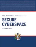 cyberspace_strategy-120