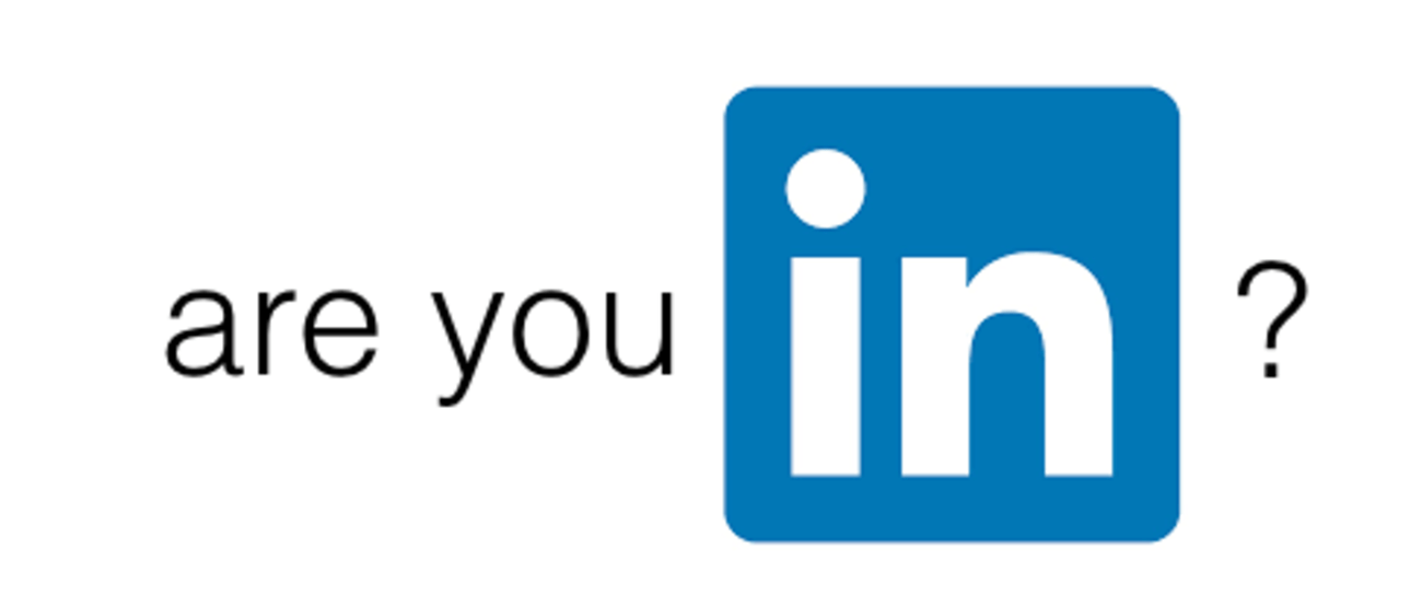Linkedin Connection Invitations