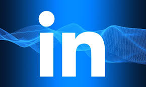 Best Principles for Using Linkedin for Social Selling