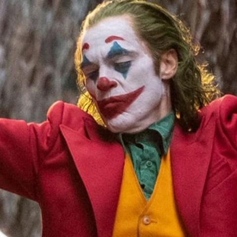 20-11-19 Director de Joker quiere hacer un Universo Cinematográfico de DC Comics